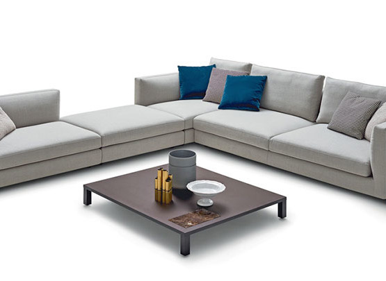 rendezvous-sofa_09