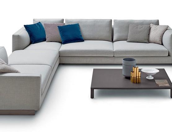 rendezvous-sofa_10