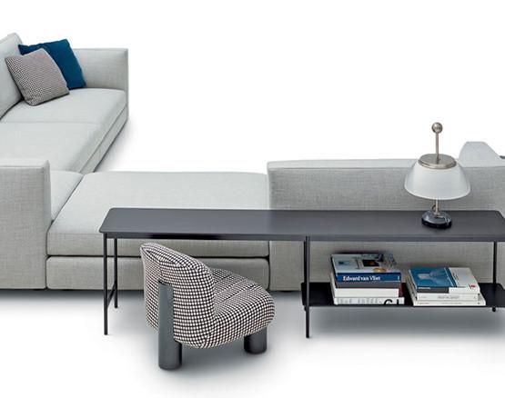 rendezvous-sofa_11