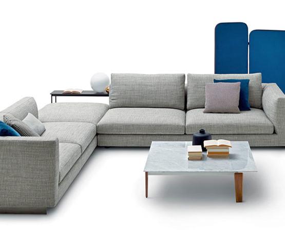 rendezvous-sofa_12