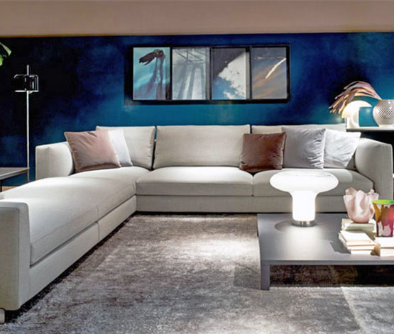 rendezvous-sofa_14