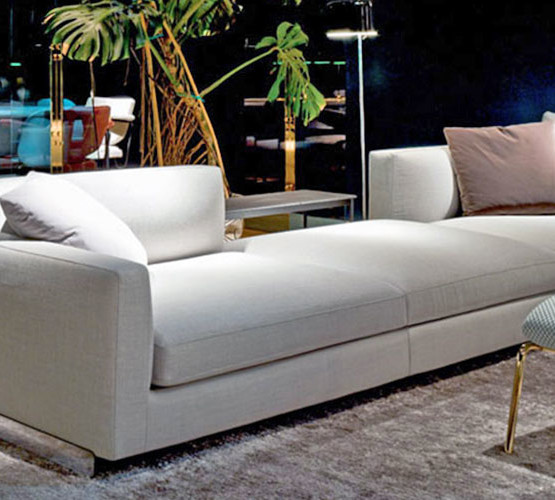 rendezvous-sofa_15
