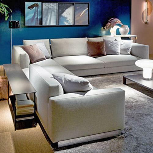 rendezvous-sofa_16