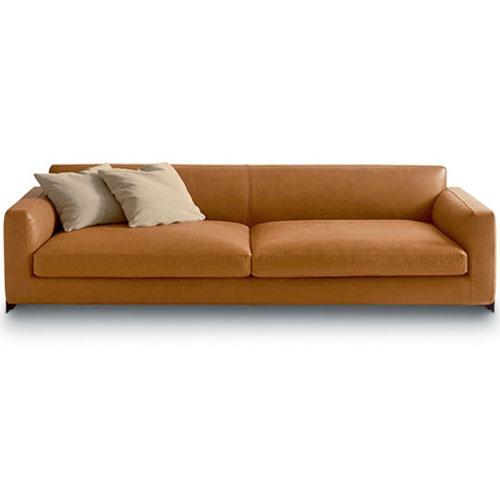 rendezvous-sofa_f