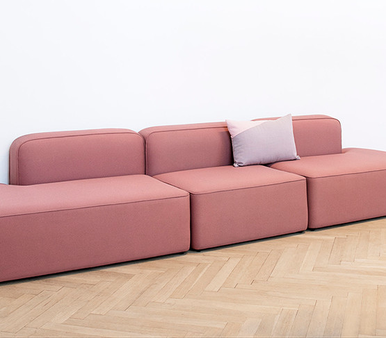 rope-sectional-sofa_20