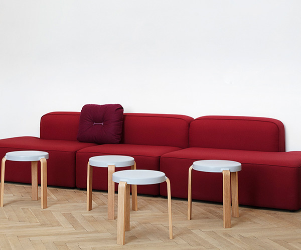 rope-sectional-sofa_21
