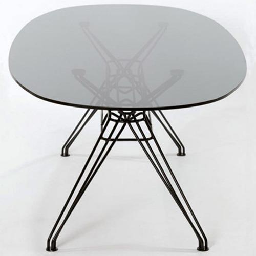 sander-table_01