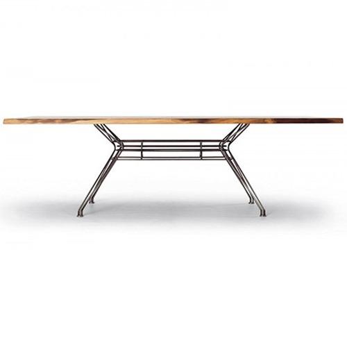 sander-table_02