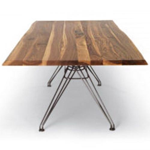 sander-table_03