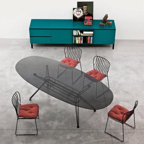sander-table_05