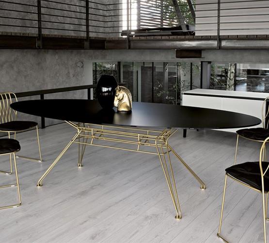 sander-table_07
