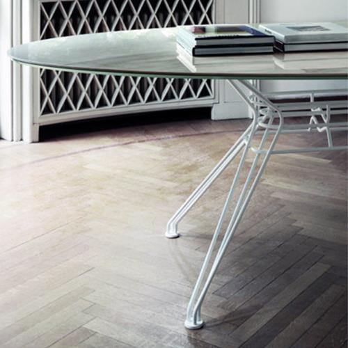 sander-table_08
