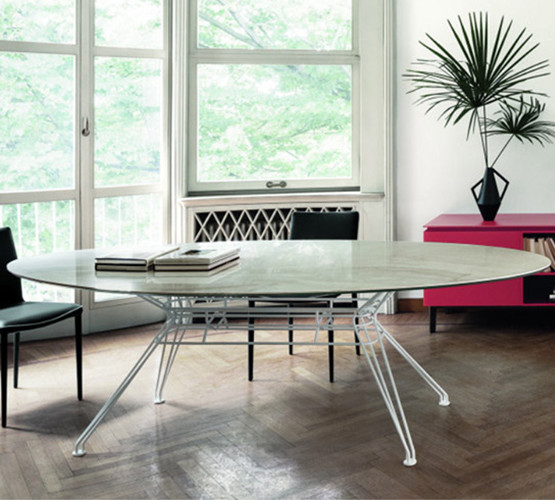 sander-table_09