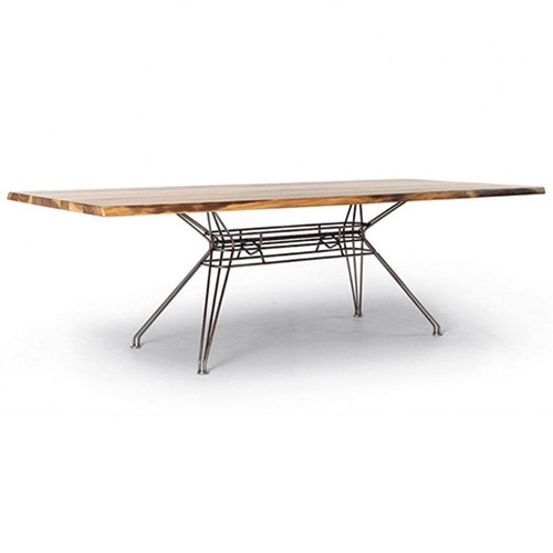 sander-table_f