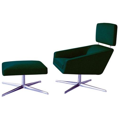 sillon-armchair_01