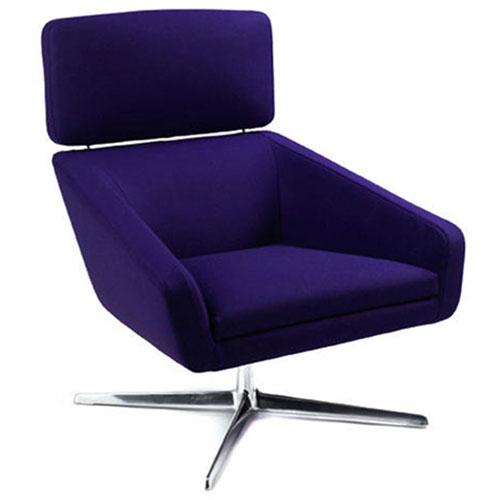 sillon-armchair_03