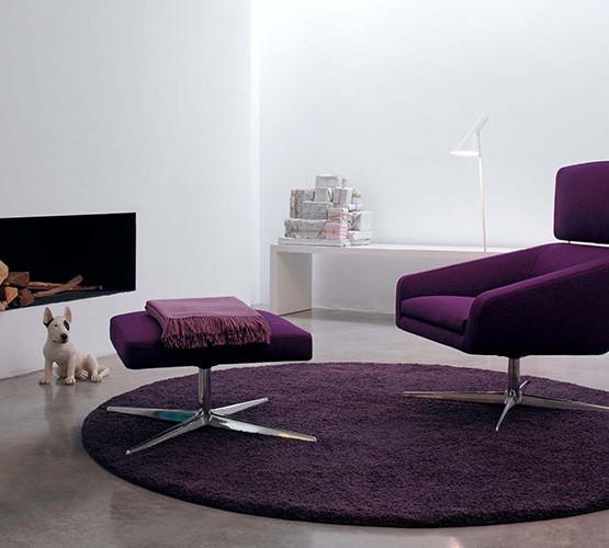 sillon-armchair_04