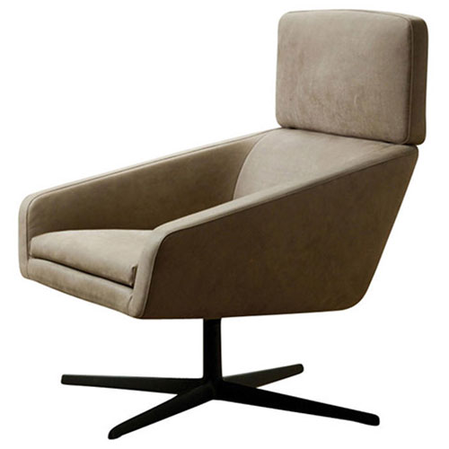 sillon-armchair_05
