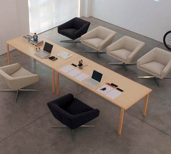 sillon-armchair_07