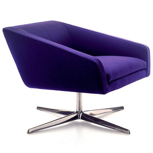 sillon-armchair_f