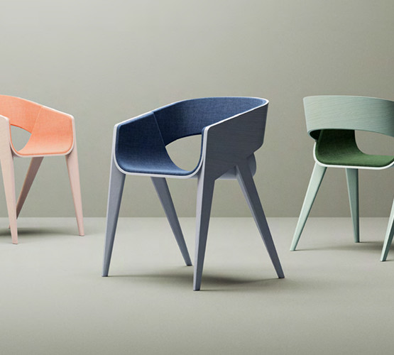 slim-s-chair_05