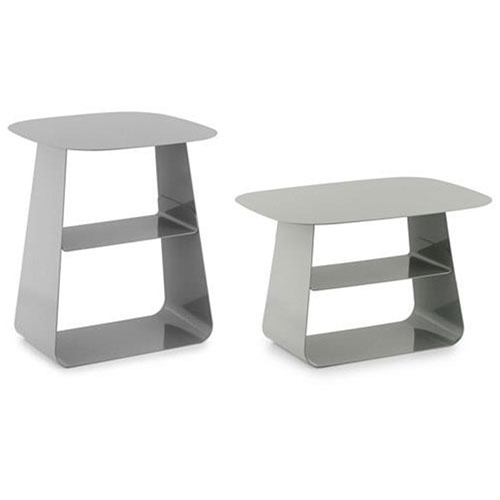 stay-side-tables_01