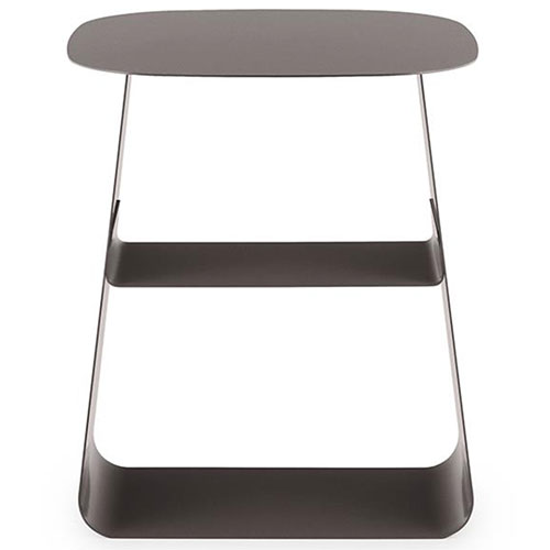 stay-side-tables_04