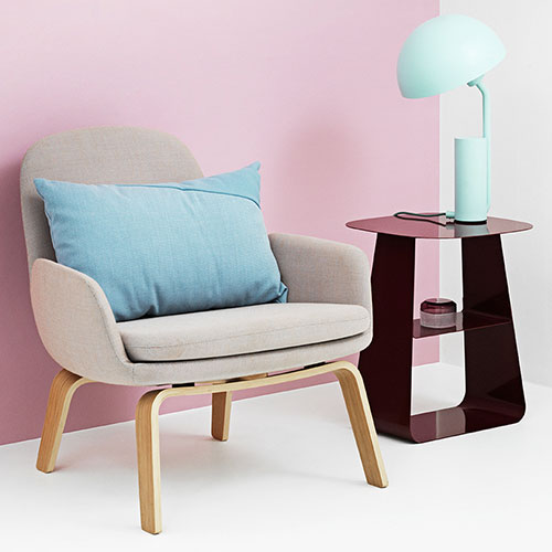 stay-side-tables_08
