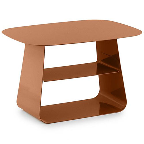 stay-side-tables_10