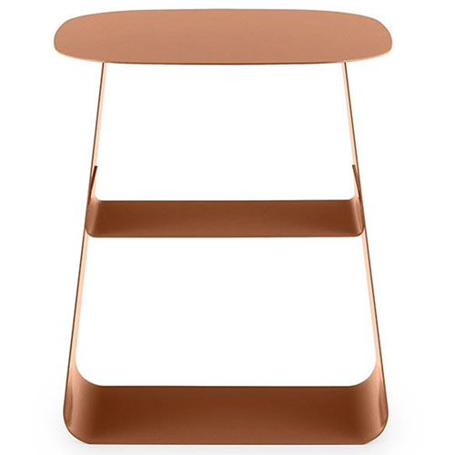 stay-side-tables_11