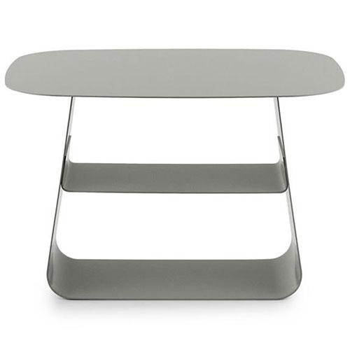 stay-side-tables_18