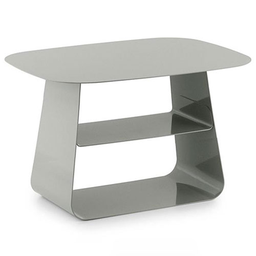 stay-side-tables_19