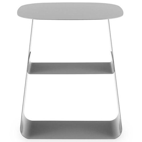 stay-side-tables_20