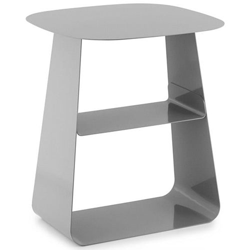 stay-side-tables_21