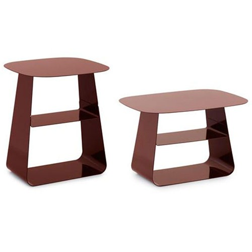 stay-side-tables_f