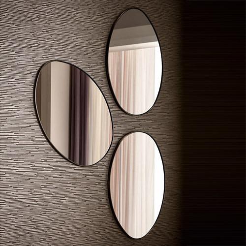 stone-mirror_01