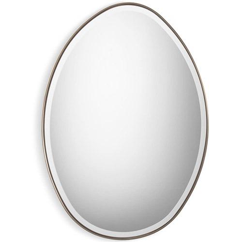 stone-mirror_f