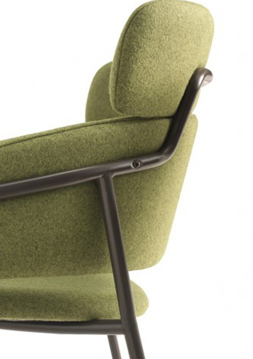strike-armchair_02