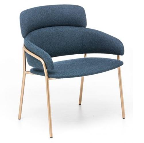 strike-armchair_04