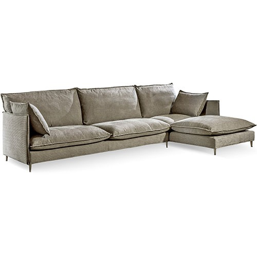 tango-sofa_03