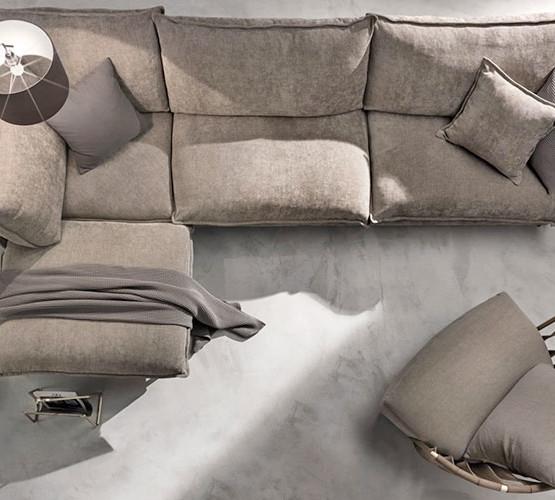 tango-sofa_07