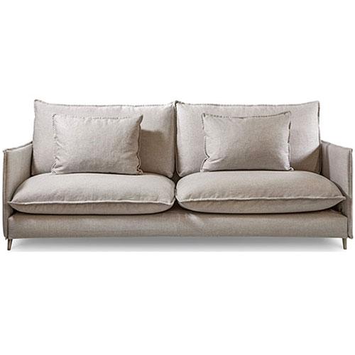 tango-sofa_f