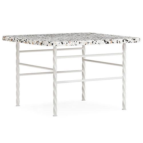 terra-side-coffee-table_02