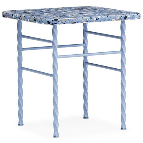 terra-side-coffee-table_04
