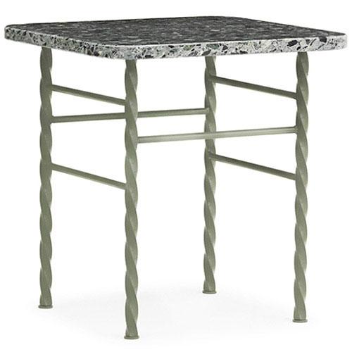 terra-side-coffee-table_06