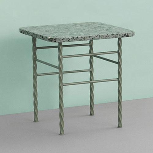 terra-side-coffee-table_09