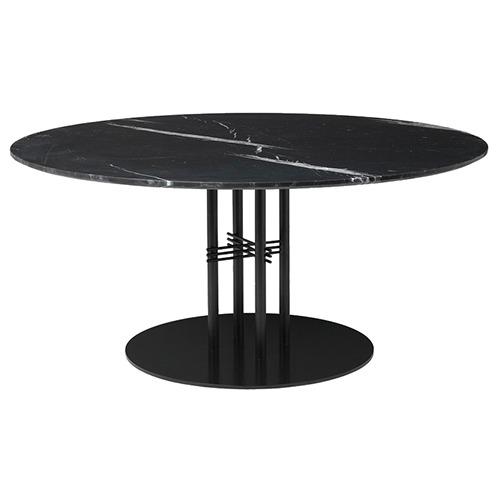 ts-lounge-table_01