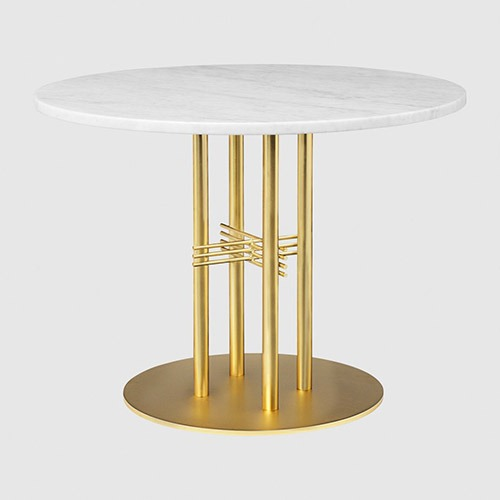 ts-lounge-table_02