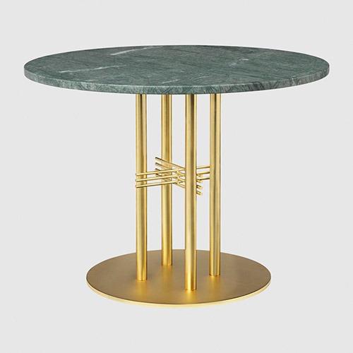 ts-lounge-table_03