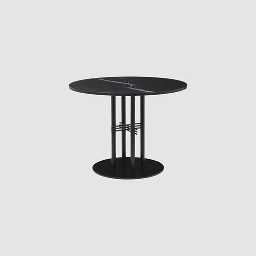 ts-lounge-table_04